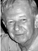 Robert Wayne Dick, 72