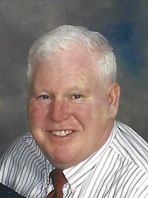 Larry Mullnix, 78