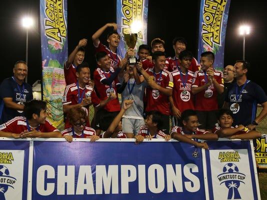 636461325421136398-u15-1st-wings-champions.jpg