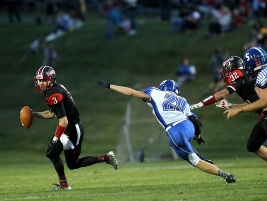 636392990815244568-170825-01-West-Branch-vs-West-Liberty-football-ds.jpg