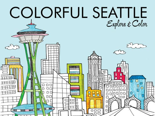 636040863391683865-Colorful-Seattle---Explore-Color.jpg