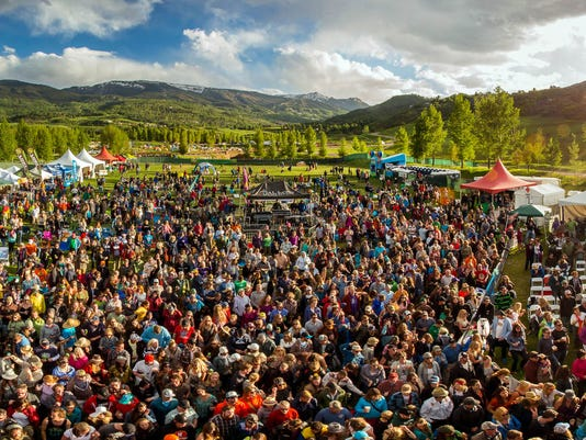 FTC_Colorado_Music_Festivals