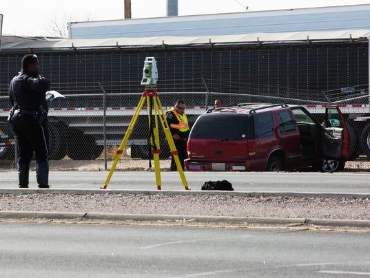01262018-1-ValleyCarAccident-1.jpg