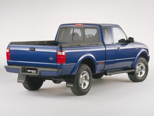 Ford_Ranger_Super_Cab.jpg