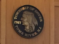 Taxes to rise in Toms River