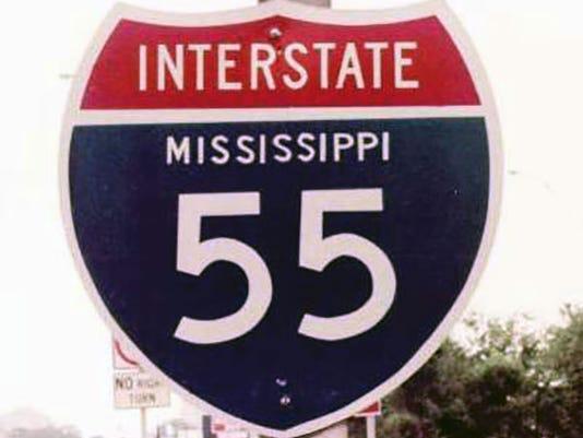 635641725084736982-Interstate-55