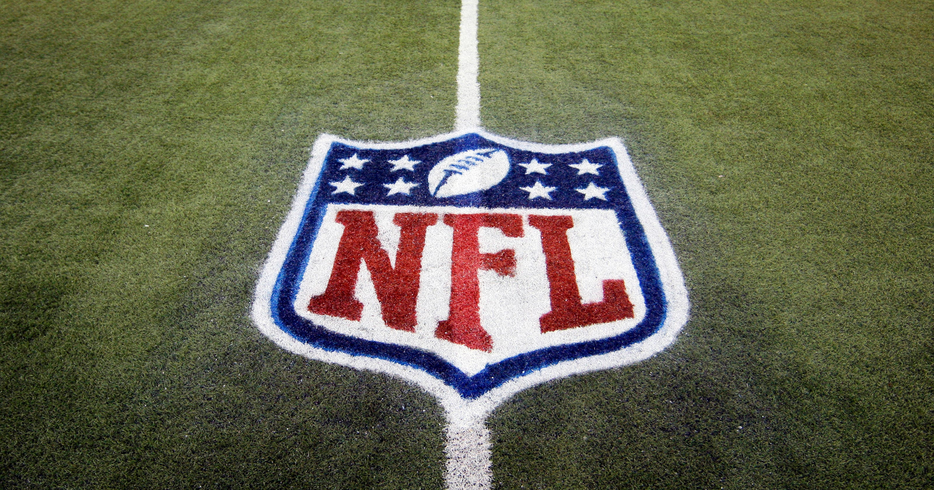 Nfl Protests A Reason Directv Is Offering Refunds To Customers