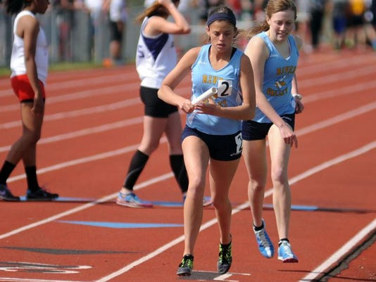 mar 0416 rv girls track