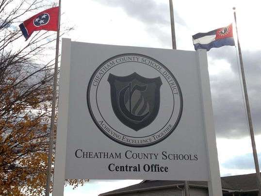 State audit finds 'deficiencies' in Cheatham County Schools nutrition department