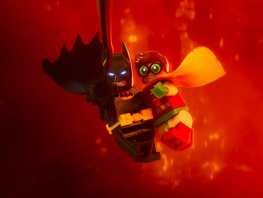lego-batman-and-robin.jpg