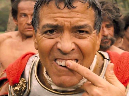636073950134258114-Hail-Caesar.jpg