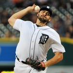 Live Tigers blog: Fulmer, bats lead to big win over K.C.