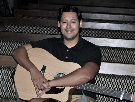 Joey-Rodriguez-2.jpg