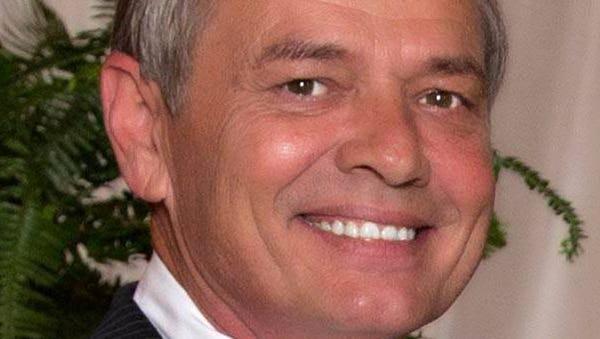 Steve Maulding