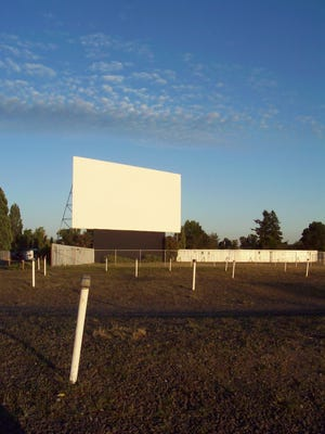 The Motor Vu Drive-In in Dallas is closing for the season and Oct. 22, and it is unsure whether the theater will reopen next year.