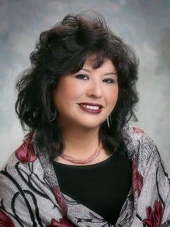 Doreen Y. Gallegos