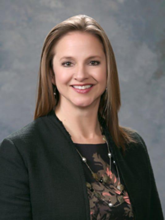 Rebecca-Dow.jpg