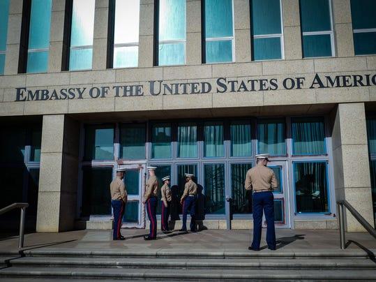 FILES-US-DIPLOMACY-CUBA-ATTACKS