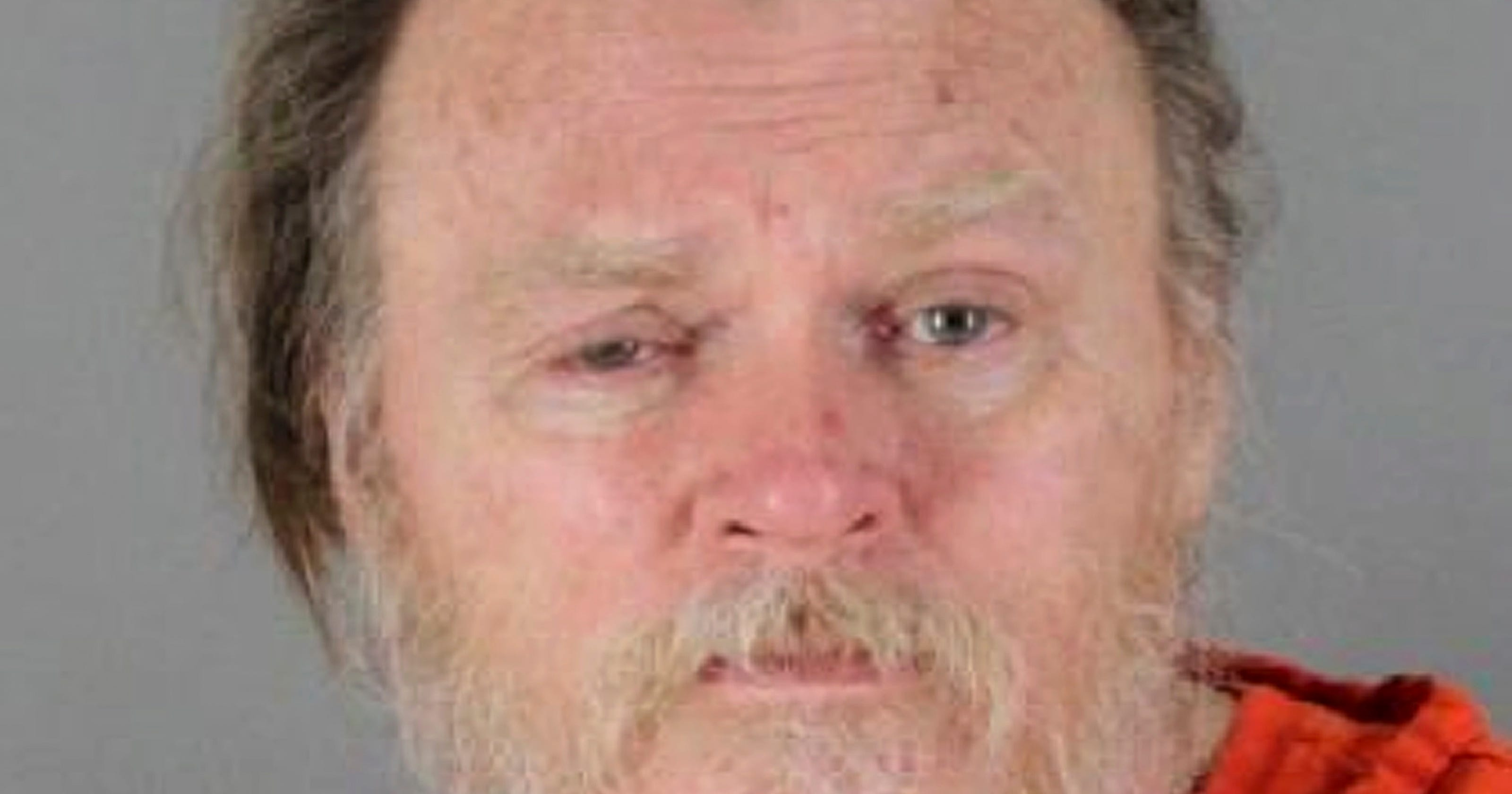 From 2015: More about man whose DNA ties him to 1976 Reno murder