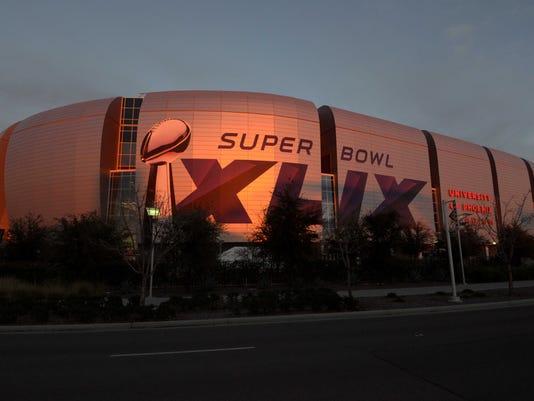 2015-1-24-Super-Bowl-XLIX-Stadium