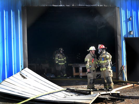 05-Eagleville Fire.jpg
