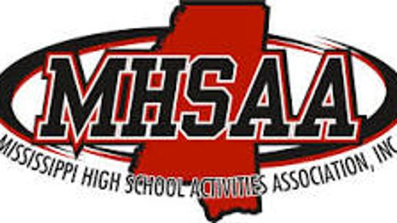 Mississippi High School Activities Association