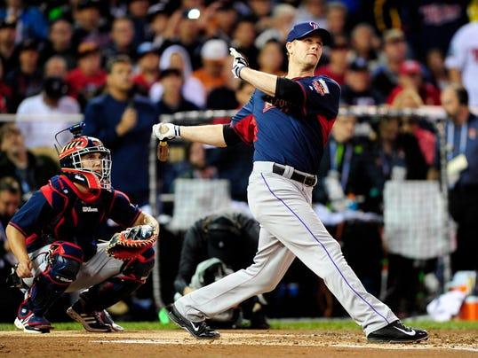 STC 0715 MLB All-Star Game HRD Dozier 2.jpg