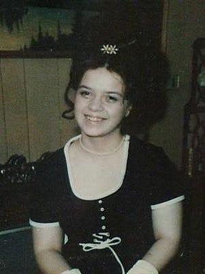 Perleen June Bode, 66