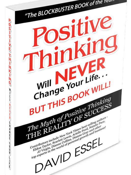 Davids-New-3D-Book-Cover-Positive-1.png