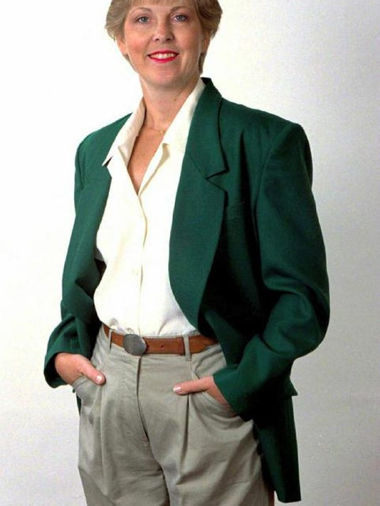 Susan Reimer sig.jpg