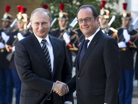 dfp us obama russia (2)