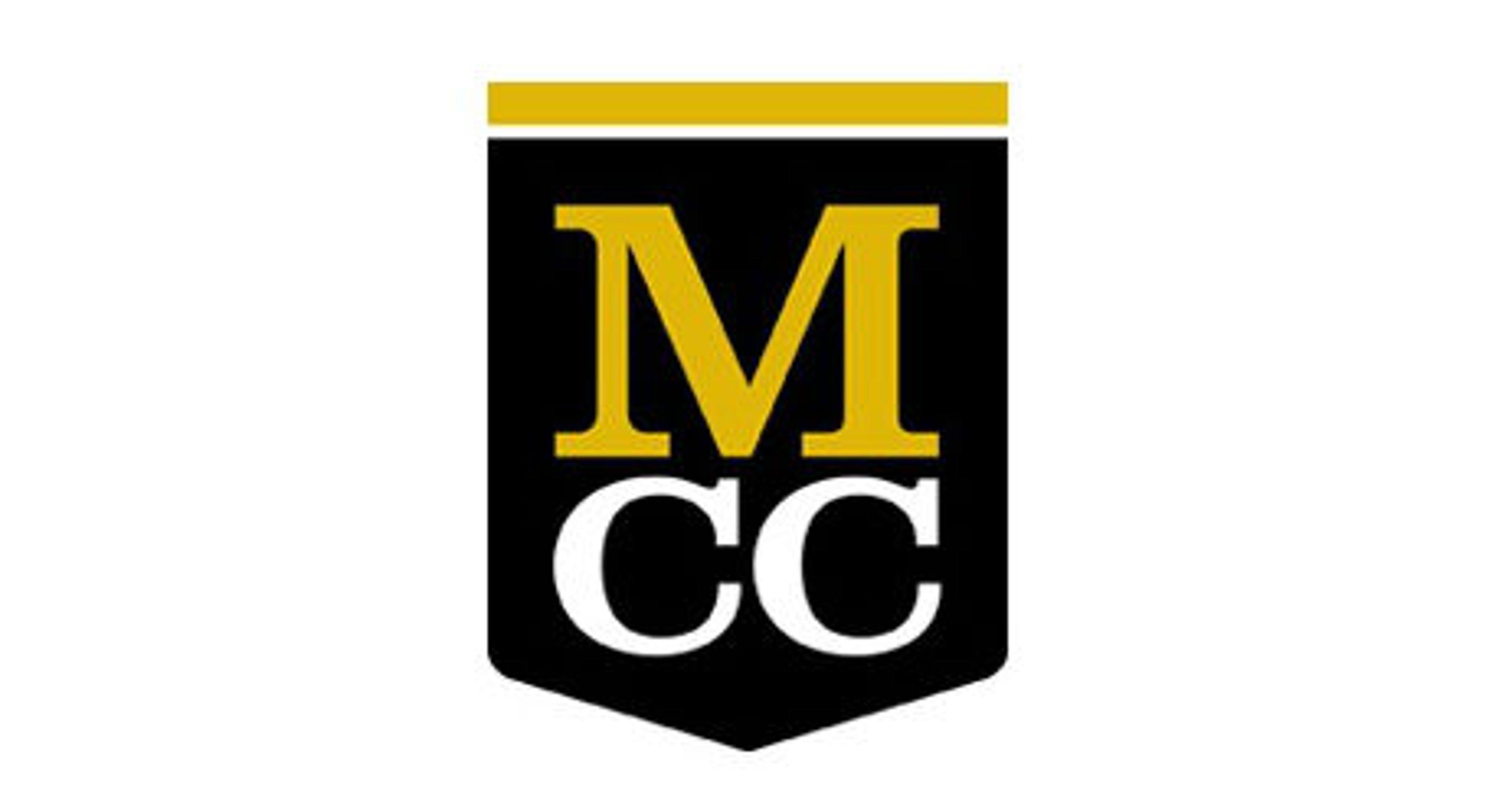 MCC lockdown drill creates confusion