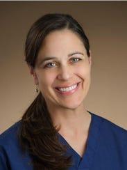 Dr. Karen Lommel