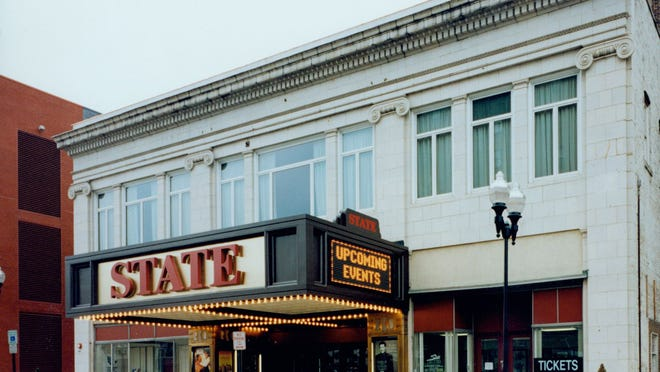 The State Theatre is working with a national nonprofit arts search to and hopes to have a new president-CEO in place in the spring, spokeswoman Kelly Blithe said. Until then, the heads of each department are working in consultation with the board of the directors, Blithe said, in the wake of the departure of acting president-CEO Anna Marie Gewirtz, who stepped down last month for undisclosed reasons. Gewirtz was the theater's second CEO in only five months.