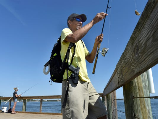 0513 OPEN CARRY FISHING 1
