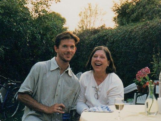 Erik & Wendy_NEW