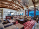 This $34 million Aspen estate has six bedrooms in the