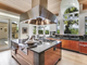 This $6.5 million Aspen house is designed for entertaining.