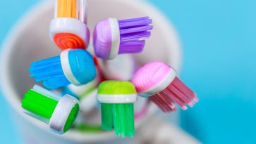 9 dental myths answered: Electric brushes? Whiteners?