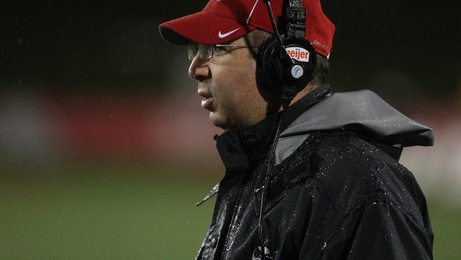 BSU coach Pete Lembo has seen improvement in his players during the summer.