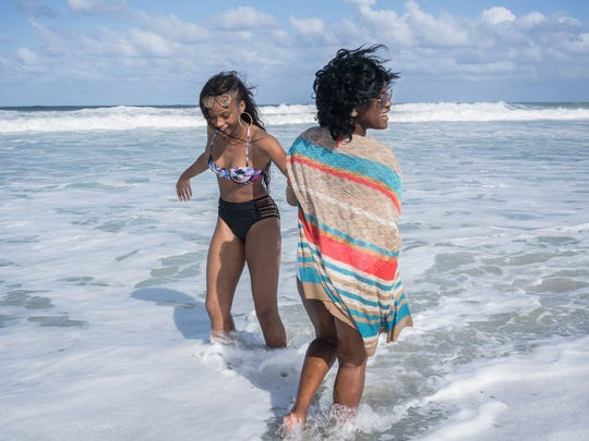 "Two Tallahassee students star in ""Skip Day,"" about a post-prom tradition for students in Pahoke."