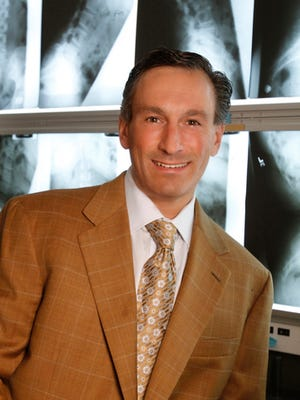 The Spine Center offers spine concierge services and represents the forefront of cutting edge spinal health where prevention is key to achieving the best possible outcome for all patients. The Spine Center delivers state-of-the-art treatment under the guidance of neurosurgeon, Charles S. Theofilos, M.D., who is a leading provider of the most comfortable and effective surgical, minimally invasive, and non-surgical treatment options for a full range of cervical and spinal ailments, including artificial disc replacement.