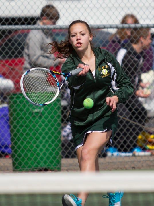 -01-tennis-CMR.jpg_20150402.jpg