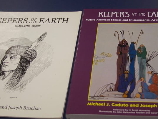 636386709573484883-Native-books.jpg