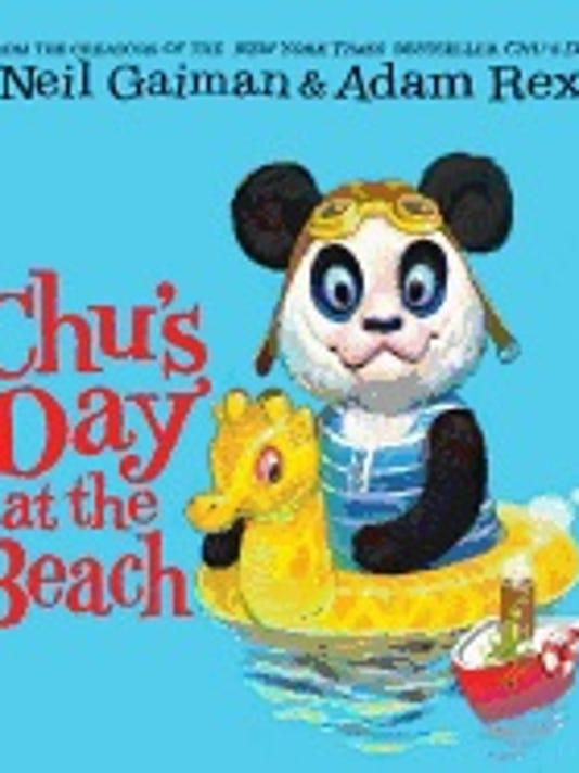 chus-day-at-the-beach.jpg