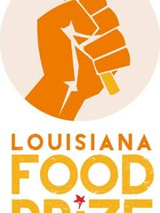 Louisiana Food Prize has expanded this year to include