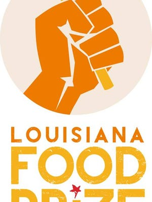 Louisiana Food Prize has expanded this year to include a dinner series and a unique culinary experience.