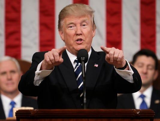 636239324121836667-Trump-Speech-Chap.jpg