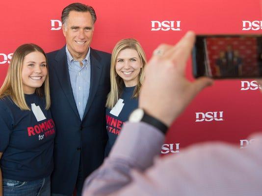 636558644216779765-CC-0305-Romney-visit007.jpg