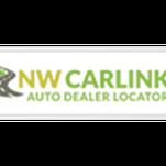 NW CarLink Auto Dealer Locator